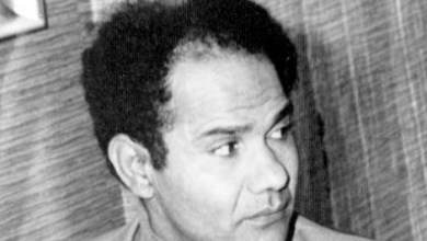 Photo of الاتحاد الاشتراكي: تخليد ذكرى اغتيال بن جلون ليس احتماء بالذاكرة