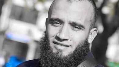 Photo of المعتقل إعمراشا: تعرضت للضرب والشتم بأقدح الصور من طرف مدير السجن