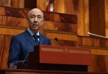 Photo of رئيس المجلس الأعلى للحسابات: الدين العمومي تجاوز 900 مليار درهم