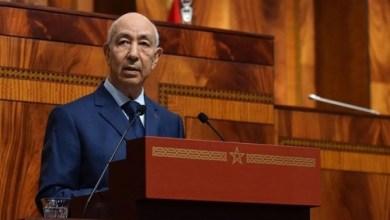 Photo of المجلس الأعلى للحسابات يحيل 12 منتخبا على المحاكم الإدارية