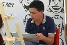 "Photo of ""الأمازون"" متورط في عملية ""نصب دولي"" على أعمال أشهر كاريكاتيريست في المغرب"
