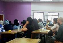 Photo of النقابة الوطنية للتعليم العالي تطالب وزارة التعليم بتوقيف مشروع البكالوريوس
