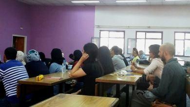 Photo of اتحاد طلبة المغرب يطالب وزارة التعليم بكشف رؤيتها لتدبير الامتحانات والدخول الجامعي