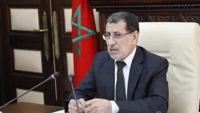 Photo of رئيس الحكومة: قمة الاتحاد الإفريقي انتهت لأول مرة بعدم الإشارة إلى قضية الصحراء