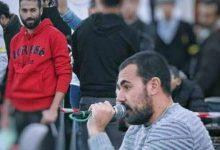 Photo of الزفزافي وأحمجيق يدخلان في إضراب عن الطعام