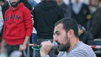 Photo of الزفزافي: أجندات في الدولة تهدف إلى إبقاء أزمة ملف حراك الريف كلما اقترب من الحل