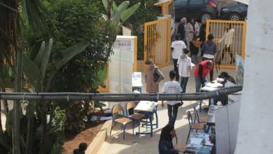 Photo of أمزازي: وزارة التعليم ستضبط الأسعار وواجبات التأمين على مستوى التعليم الخصوصي