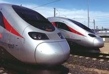 Photo of السفر عبر القطار ابتداء من الخميس 25 يونيو