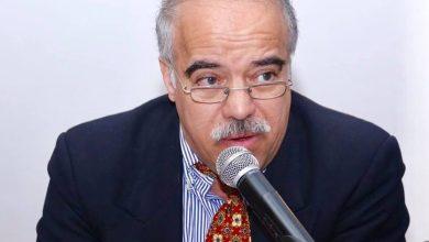 Photo of الشرقاوي: 7 مفارقات في العقل السياسي المغربي.. مغرب الاستكانة والعبثية الاقتصادية (ج2)