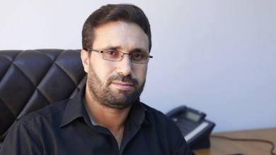 Photo of بناجح: السلطات تقتحم بعض بيوت العدل والإحسان