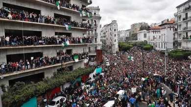 Photo of المغرب لا ولن يتدخل في الشأن الداخلي الجزائري