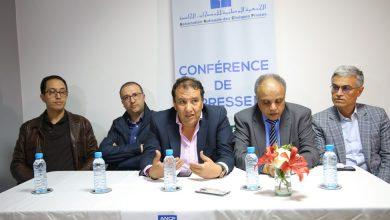 Photo of 5 تنظيمات صحية بالقطاع الخاص تتوحد داخل تنسيقية دفاعا عن ممارستها للمهنة