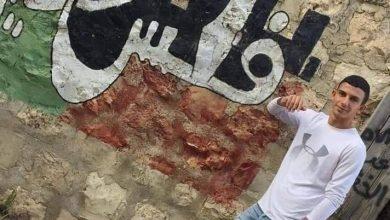 """Photo of الاحتلال الإسرائيلي يغتال أبو ليلى منفذ عملية """"أرائيل"""" وشابين آخرين"""