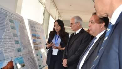 Photo of وزير الإسكان يشرف على اتفاقية لتطوير مدينة الصويرة عمرانيا