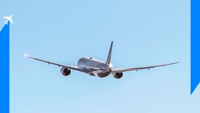 Photo of الخطوط الجوية الفرنسية تضاعف عدد رحلاتها من مراكش في اتجاه باريس