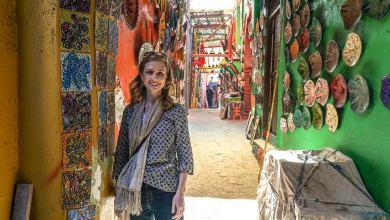"""Photo of السفارة الأمريكية بالرباط تحذر مواطنيها من """"هجمات إرهابية"""" تستهدف المغرب"""