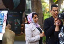 Photo of قيمة معاملات المغرب في ألعاب الفيديو تفوق 49 ميلون دولارا