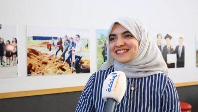 Photo of المغربية أميمة دكان تحكي للمنصة تجربة فوزها بالجائزة الدولية لفن المناظرة