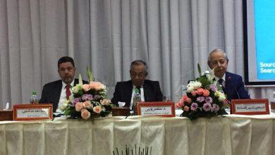 Photo of رئيس النيابة العامة يوصي القضاة الجدد بتقوية الثقة في نظام العدالة بالمغرب