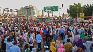 Photo of السودان…الاتفاق على تشكيل الهياكل الأساسية للحكم في البلاد