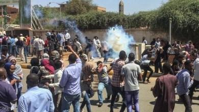 Photo of السودان…الجيش يتبرأ من قتل المعتصمين وقوى الحرية والتغيير تطالب بتوضيحات