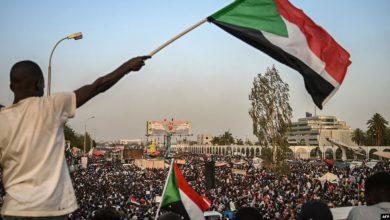 Photo of السودان…فشل في المفاوضات ومطالب بالعصيان المدني