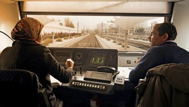 Photo of ONCF: مليون مسافر استقلوا القطار خلال فترة العيد