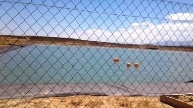 Photo of تقرير دولي: المغرب ضمن البلدان التي ستعاني من نقص حاد في الموارد المائية