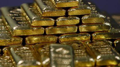 Photo of الذهب عند أعلى مستوى في ستة أعوام بسبب ضعف الدولار
