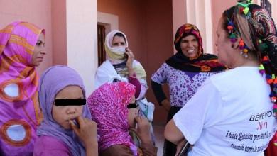 Photo of منظمة حقوقية تطالب الدولة بالتصدي لتشغيل الأطفال عبر محاربة الفقر والعطالة والأمية