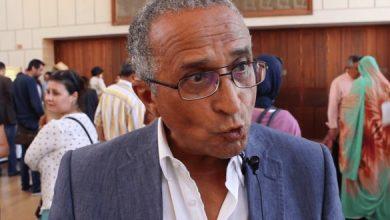 Photo of انتخاب المغرب عضوا بلجنة العمال المهاجرين التابعة للأمم المتحدة