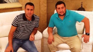 Photo of تدوينات.. فريد الحمدوي: فصول من معاناة عائلة معتقل سياسي