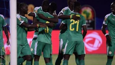 Photo of كأس أمم أفريقيا.. السنغال تفوز على بنين 2-0 وتتأهل للمربع الذهبي
