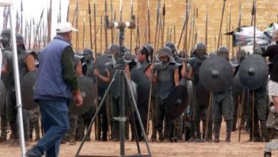 Photo of تخصيص مبلغ 75 مليون درهما لدعم الإنتاج السينمائي في المغرب