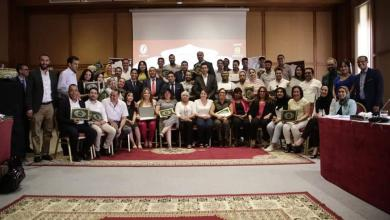 Photo of رئاسة النيابة العامة وجمعية إعلاميي عدالة توقعان اتفاقية شراكة لتكوين الصحافيين