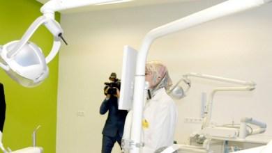 Photo of مركز علاجات الفم و الأسنان بالرباط بين قلة الموارد البشرية وسوء التدبير