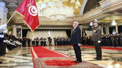 Photo of عن عمر 93 سنة.. الرئاسة التونسية تعلن وفاة الباجي قايد السبسي