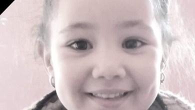 Photo of غضب على مواقع التواصل الاجتماعي بعد وفاة طفلة لدغها عقرب بسبب إهمال وزارة الصحة