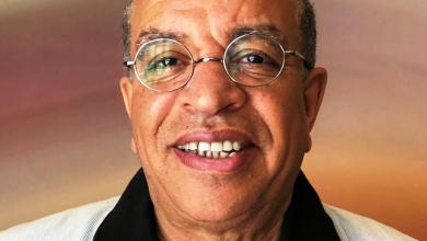 "Photo of خليل: المعاق بالمغرب يعاني بسبب عدم احترام قانون""الولوجيات"" وعلى الدولة الانفتاح على الأكاديميين"