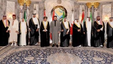 Photo of تقرير مالي: دول الخليج تخفّض هباتها الموجهة للمغرب.. ونسبة الاستدانة ترتفع