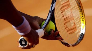 Photo of المنتخب المغربي لكرة المضرب يحرز ذهبية الألعاب الإفريقية للفرق ذكورا