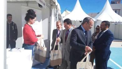 Photo of الحكومة تصادق على مشروع قانون يشرك مغاربة العالم في تمويل المشاريع الصغيرة
