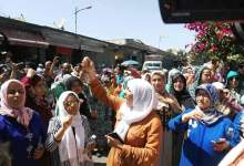 Photo of تقرير حقوقي: المغرب يشهد تراجعا خطيرا عن المكتسبات الاقتصادية والاجتماعية للنساء