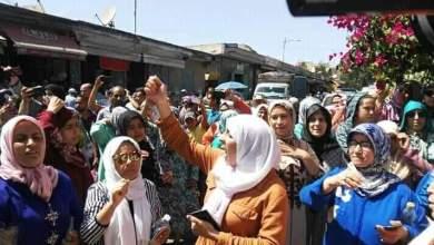 Photo of وزارة الصحة تفتح تحقيقا في وفاة سيدة حامل بمصحة خاصة بالقصر الكبير