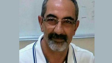 Photo of عبد الحفيظ الشراط: القنص السياحي بالمغرب.. مؤهلات بنتائج مخيبة