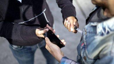 Photo of الكريساج يضرب من جديد ومطالب للمؤسسة الأمنية بحماية المواطنين
