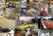 Photo of مندوبية التخطيط: انخفاضصادرات المغرب بـنسبة٪6,1 ونموالاقتصاد يتراجع بـ 8,9 نقطة