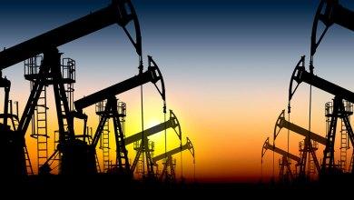 Photo of أسعار النفط في تأرجح بعد تضرر الإنتاج في السعودية