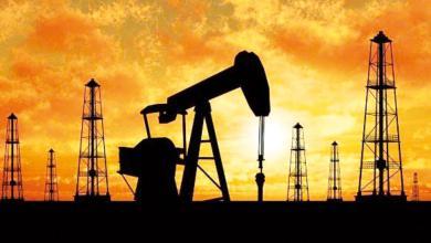 Photo of سوق النفط يسجل انخفاضا جديدا في سعر البرميل