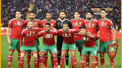 Photo of بسبب المدرب.. منتخب الطوغو يعتذر عن مواجهة المنتخب المحلي وديا